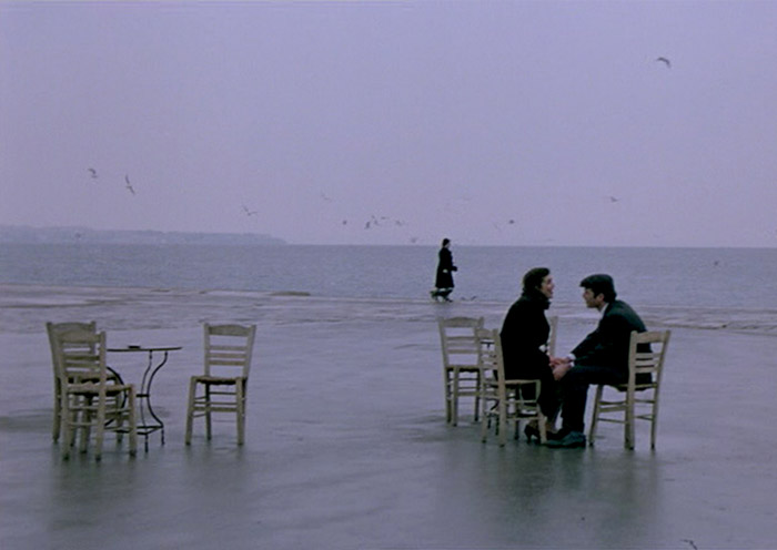 Table-Sea-Angelopoulos
